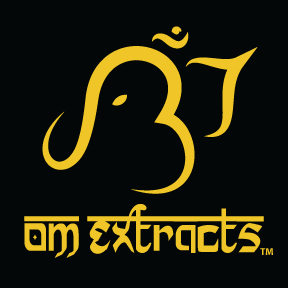 OM Extracts